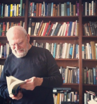 oliver_sacks_library