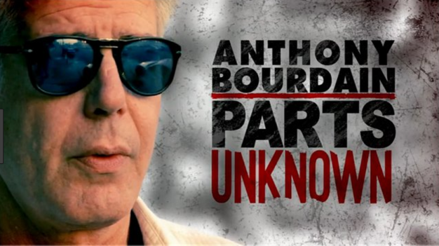 anthony_bourdain_parts_unknown