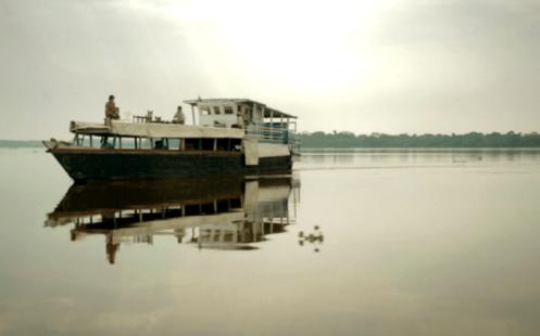 bourdain_congo_river