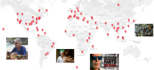 bourdain_map