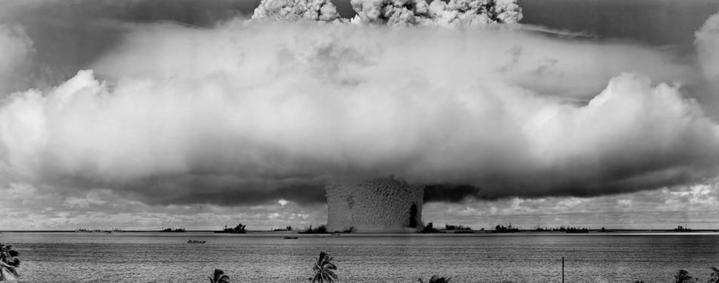 atomic_bomb.png