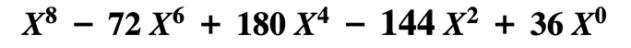 generalized_quaternion