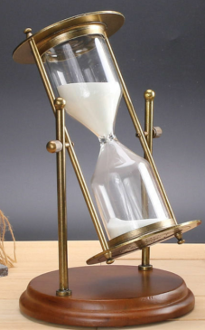 sand_clock.png