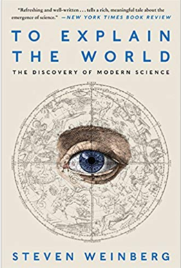 to_explain_the_world_cover