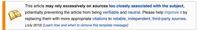 wikipedia_censoring